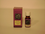 BEWITCHED ESSENTIAL OIL BLEND 10ml (Sandalwood, Artemisia Afra, Lemon)