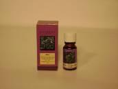 DOLCE ESSENTIAL OIL BLEND 10ml (Sandalwood, Benzoin, Lavender)