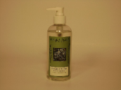 TEA TREE & LAVENDER BATH & SHOWER GEL 250ml