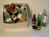 MENS SPA PACK