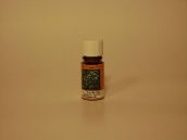 MYRRH Co2 ESSENTIAL OIL 5ml