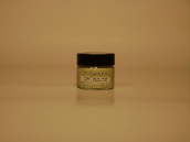 REFRESH TEMPLE SOOTHER 120ml (Lavender, Chamomille & Peppermint in a cream base)