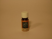 VANILLA EXTRACT Co2 ESSENTIAL OIL 5ml