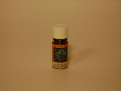 CHAMOMILLE FLOWER Co2 ESSENTIAL OIL 5ml