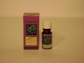 CELEBRATION ESSENTIAL OIL BLEND 10ml (Cinnamon, Cedarwood, Clove, Pine, Orange)