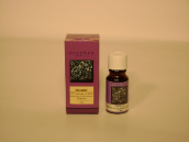 HARMONY ESSENTIAL OIL BLEND 10ml (Sandalwood, Bergamot, Tangerine)