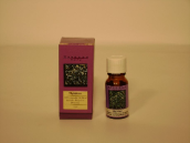 NIGHTTIME ESSENTIAL OIL BLEND 10ml (Lavender, Marjoram, Bergamot)