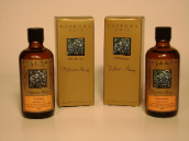 ROMANTIC MASSAGE OIL DEFINITIVE RANGE 100ml (Rose Maroc Abs, Sandalwood Mysore, Musk Seed Co2, Neroli Petals & Tonka Bean)