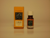 GERANIUM BOURBON ESSENTIAL OIL Pelargonium Graveolens 10ml