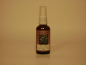 FACIAL MIST 50ml (Lavender, Lime, Grapefruit & Geranium)