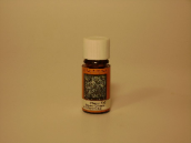 GINGER Co2 ESSENTIAL OIL 5ml