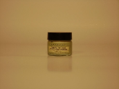 MUSCULAR PAIN CREAM 18ml (Basil Co2, Rosemary, Black Pepper, Ginger Co2, Eucalyptus, Clove)