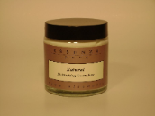 NATURAL CREAM 120ml