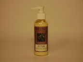 NOURISHING HAND CREAM 500ml (Sandalwood, Benzoin, Geranium, Rose & Lemon)