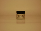 RELAX TEMPLE SOOTHER 120ml (Chamomille, Sandalwood, Geranium & Lemon in a cream base)