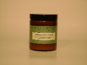 SOFTENING FOOT CREAM 175ml (Lavender, Patchouli, Tagetes, Grapefruit, Calendula, Wheat Germ, Camellia & Carrot)