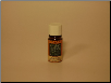 CHAMOMILLE GERMAN ESSENTIAL OIL NEAT 5ml/10ml