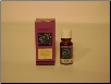 CUMULUS ESSENTIAL OIL BLEND 10ml (Lime, Grapefruit, Lavender & a hint of Rose)