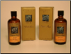 ENERGY MASSAGE OIL DEFINITIVE RANGE 100ml (Lime Peel, Ginger Co2, Musk Seed Co2, Frankincense, Rose Maroc Abs & Patchouli)