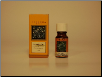 BENZOIN ESSENTIAL OIL Styrax Benzoin 10ml