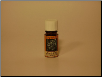 MUSK SEED Co2 ESSENTIAL OIL 5ml