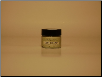 REFRESH TEMPLE SOOTHER 18ml (Lavender, Chamomille & Peppermint in a cream base)