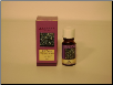2001 VINTAGE ESSENTIAL OIL BLEND 10ml (Bergamot, Ylang Ylang, Neroli)