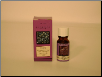 CLEARING ESSENTIAL OIL BLEND 10ml (Lemon, Orange, Frankincense, Lavender)