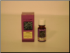 DYNAMIC ESSENTIAL OIL BLEND 10ml (Jasmine Absolute, Lemon, Sandalwood. In 80% jojoba)