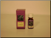 EVENING ESSENTIAL OIL BLEND 10ml (Cedarwood, Lime, Vetivert, Sandalwood)