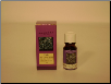 EXOTIC ESSENTIAL OIL BLEND 10ml (Ylang Ylang, Sandalwood, Black Pepper, Orange)