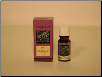 RELAX ESSENTIAL OIL BLEND 10ml (Petigrain, Bergamot, Lavender)