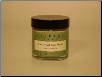 FINE GREEN CLAY MASK 250ml (Lavender Tasmanian)