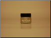 RELAX TEMPLE SOOTHER 18ml (Chamomille, Sandalwood, Geranium & Lemon in a cream base)